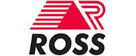 200 x 100 Ross