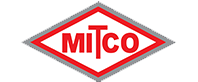 200 x 100 mitcotools
