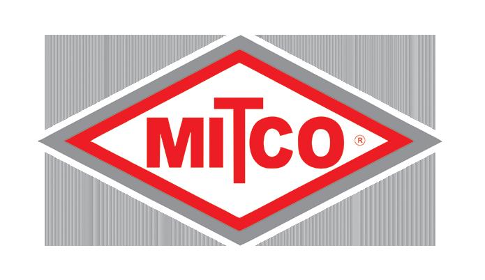 Mitco Tools