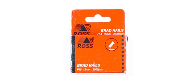 Brad Nails Image